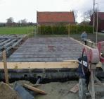 Construction neuve 02