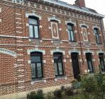 Ravalement de façades