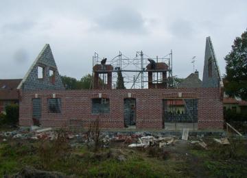 Construction neuve 01
